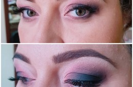 Curs make-up si automachiaj