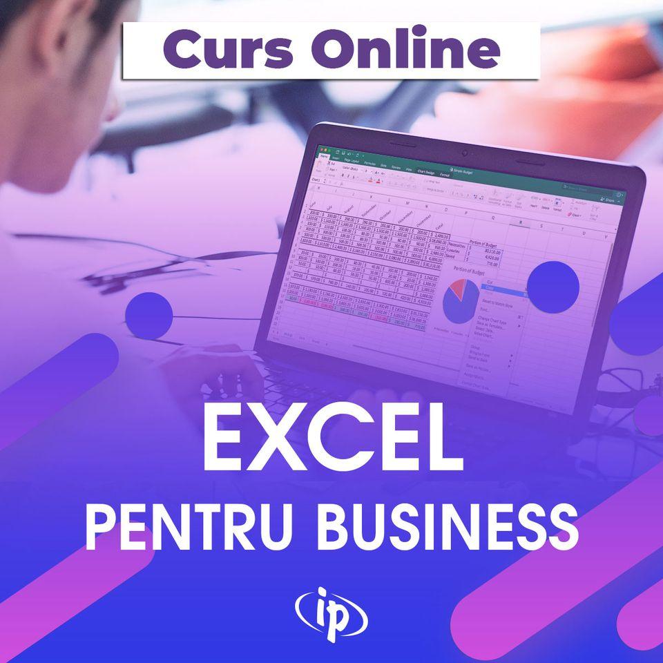 Platforma E-Learning   Cursuri Online   Eduweb - Platforma Educationala